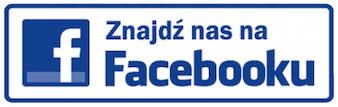 http://autoservi.pl/gfx/upload/facebookikona.png